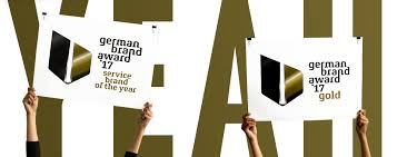 design agentur brandit köln designagentur kommunikationsagentur werbeagentur