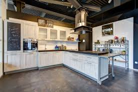 stosa cucine grows in italy ifdm