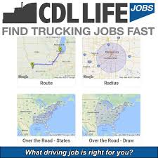 driving cdl prices cbs higher retail prices on the way because of truck driver