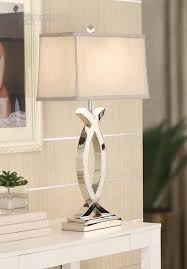 Nightstand Lamps Modern Best 25 Contemporary Lamps Ideas On Pinterest Lamp Light