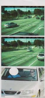 red light ticket california cost 500 for running a red light blame the camera npr