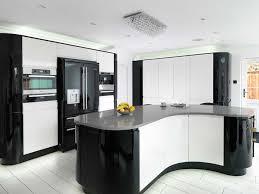 Kitchen Design Sheffield Ikd Kitchens