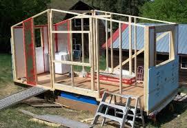 tiny house innovations tiny house framing home design ideas