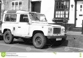 land rover rusty old land rover stock images 216 photos