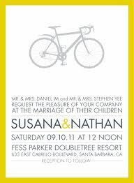create destination wedding invitation wording templates