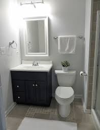 updating bathroom ideas bathroom update insurserviceonline