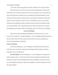 brief essay format house description essayjpg template for