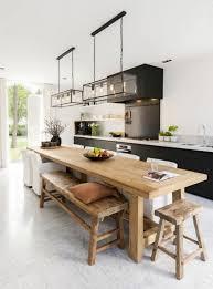 choix cuisiniste stunning choix cuisiniste ensemble table manger a cuisine equipee