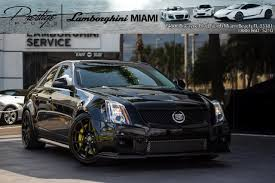 matte black cadillac cts v hummer h1 or cadillac cts v chevy and gmc duramax diesel forum