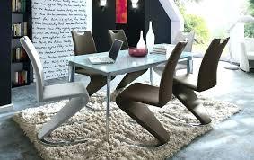 chaises salle manger but but chaise de salle a manger cheap table et chaise de cuisine but