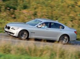 roll royce bmw rolls royce and bmw recall ghost 5 gt 7 series over airbag