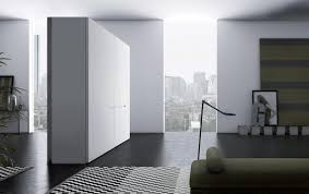 Wardrobes For Bedrooms by Wardrobe For Bedrooms With Sliding Doors Idfdesign