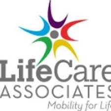 Comfort Products Distributing Omaha Lifecare Associates Medical Supplies 7877 L St Ralston Omaha