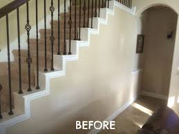 utilize under stairs space exteriors