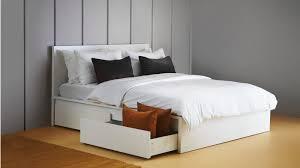 ikea kitchen cabinet storage bed platform storage beds captain s bed frames all sizes ikea