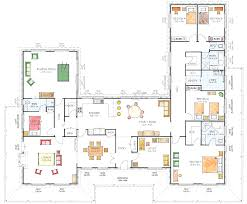 eco condo floor plan eco friendly house beautiful l shaped modular living space unusual