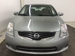 nissan altima for sale halifax 902 auto sales used 2012 nissan sentra for sale in dartmouth