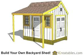 shed layout plans garden shed design plans playhouse shed small garden shed plans