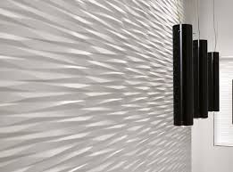 home design 3dwall atlas concorde youtube wall fascinating