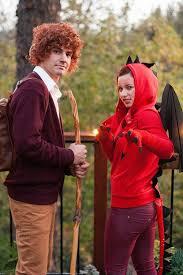 Hobbit Halloween Costume 8 Ferrell Images Funny Pics Funny Stuff