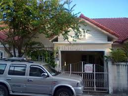 phu7990 house 3 bedrooms for rent in heart of phuket 10 000