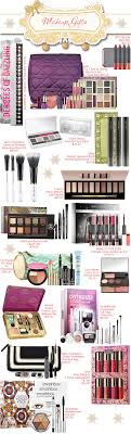 beautiful makeup search gift guide makeup gifts