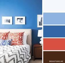 Best  Best Color Combinations Ideas On Pinterest Best Colour - Best color for your bedroom
