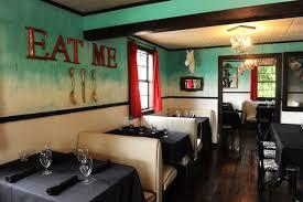cuisine decor look the scarlet rabbit decor meets home