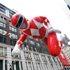 map where to see macy s 2016 thanksgiving parade balloons get