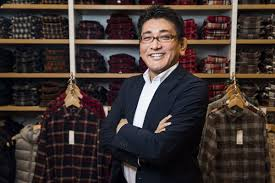 uniqlo thanksgiving hours uniqlo opens its first canadian store toronto star