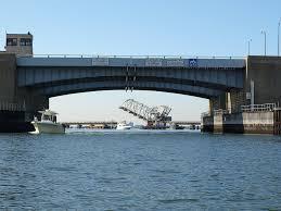 long beach ny county long beach bridge over reynolds channel nassau ny bridges