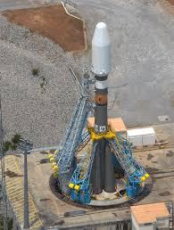 r7 launch pad