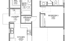 blueprint small house plans luxamcc org
