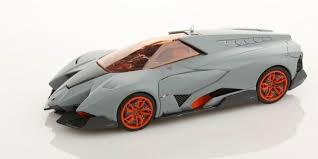 how much is a lamborghini egoista the only lamborghini egoista available for sale the on