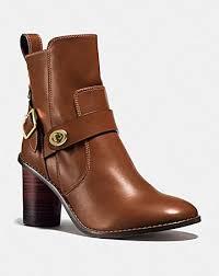 justin s boots sale s shoes sale coach