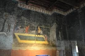 chambre avignon file avignon palais des papes chambre du cerf 2 jpg