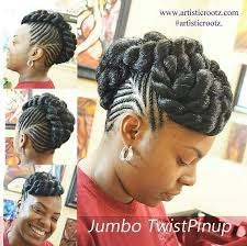 braided pinup hairstyles braids and pin up natural hair natural hairstyles products