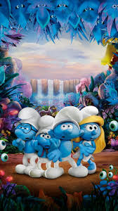 11 best the smurfs 3 images on pinterest the smurfs movies