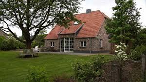 Backsteinhaus Kaufen Neubau Von Historischen Bauernhäusern Bauernhaus Manufaktur