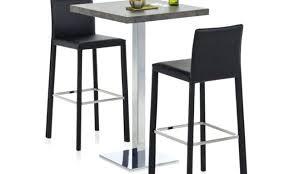 table bar de cuisine conforama conforama table bar cuisine great best table haute cuisine