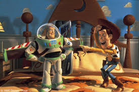 toy story 3d showtimes trailers photos events wcbs