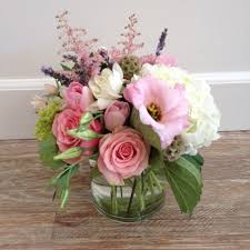 flower delivery los angeles los angeles florist flower delivery by bel air flowers