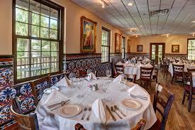 Restaurant Dining Room Columbia Restaurant