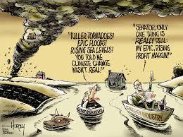 307 best best climate cartoons images on pinterest cartoons
