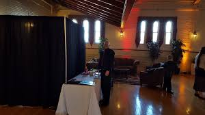 photo booth rental nyc photobooth rental tonawanda ny ultimate event