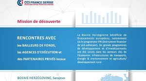 chambre de commerce franco serbe exporter s implanter en serbie cci international