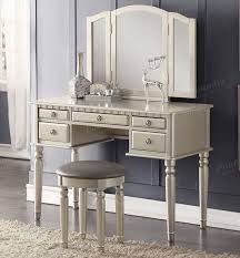 bedroom design awesome small dressing table small vanity desk
