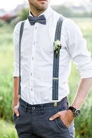 hochzeitsgeschenk brã utigam an braut die besten 25 bräutigam tracht ideen auf herrenanzüge