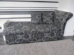 Cheap Armchairs For Sale Uk Sofa Second Hand Household Furniture Buy And Sell In The Uk And