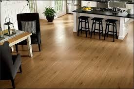 di s floor centre flooring laminate floors in eugene
